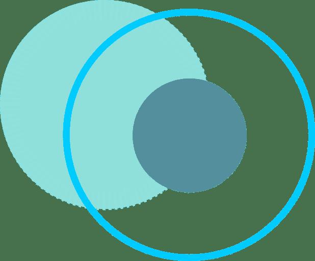 Icon Trade